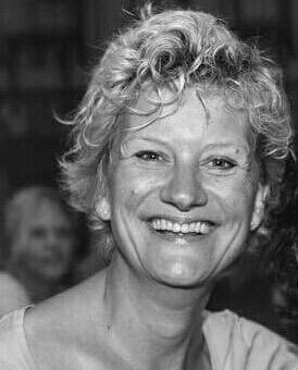 Liesbeth de Ruiter